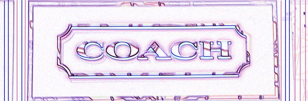 coach1400x425